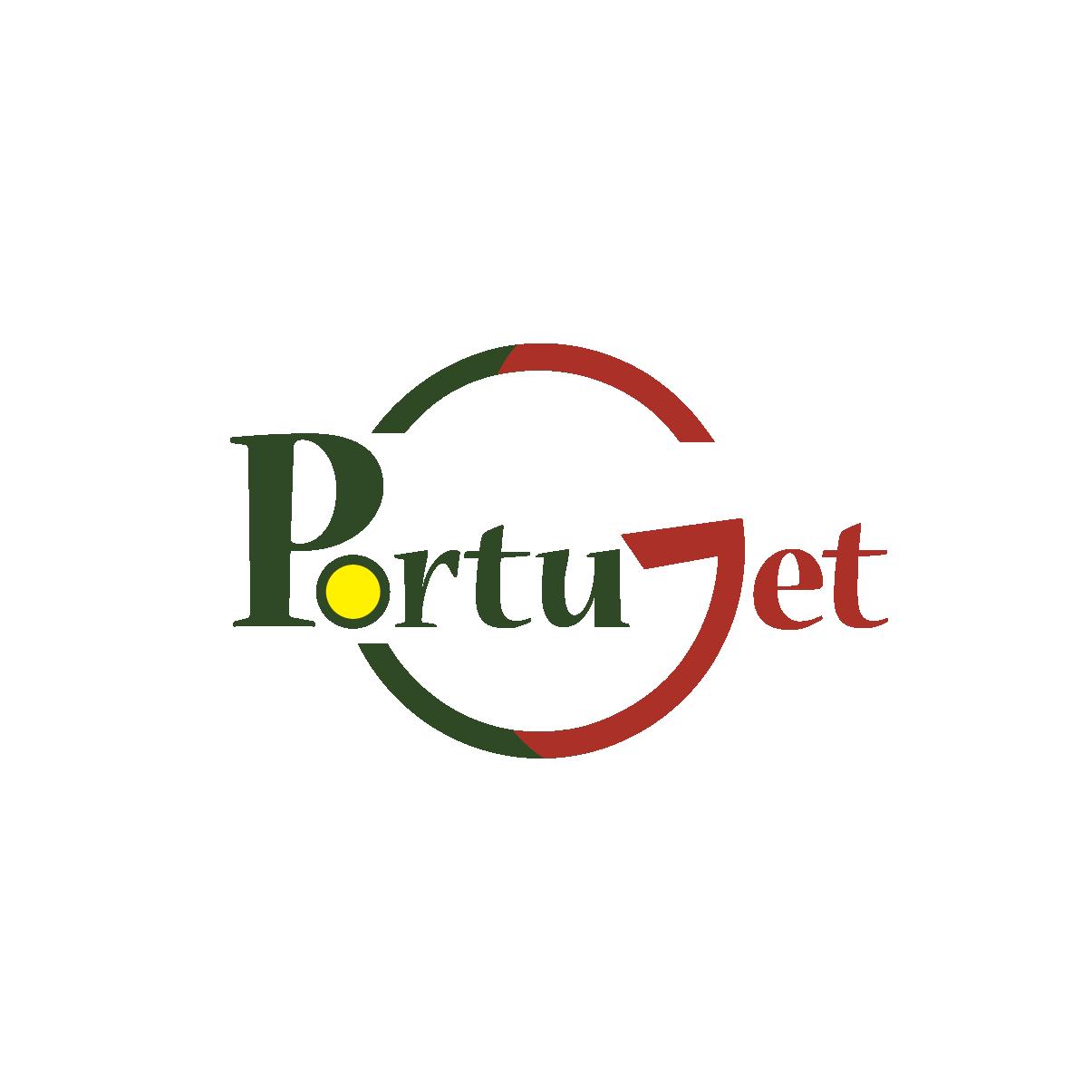 PortuGet 明橋葡語澳門葡文課程教青局持續教育機構持續進修基金