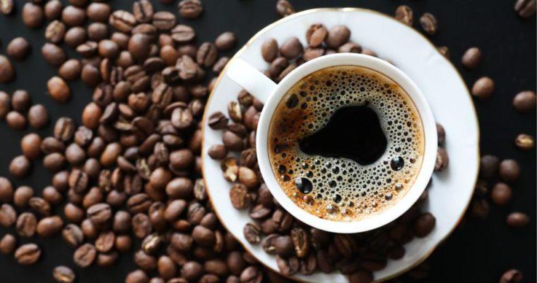 葡萄牙小知識 -咖啡