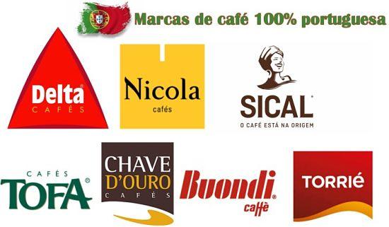 點樣喺葡萄牙叫杯咖啡飲? - PortuGet 明橋葡語 - 澳門葡文課程 - 教青局持續進修機構 - 持續進修基金