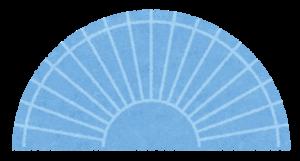 文具,葡萄牙文具,material escolar,葡萄牙文化,澳門葡文課程,澳門學葡語,澳門葡語,葡語澳門,葡文澳門,葡文課程,澳門學葡文,澳門 葡文,葡文 澳門、澳門葡文班,葡萄牙知識,澳葡文化知識,一點葡語,葡文,澳門葡語課程