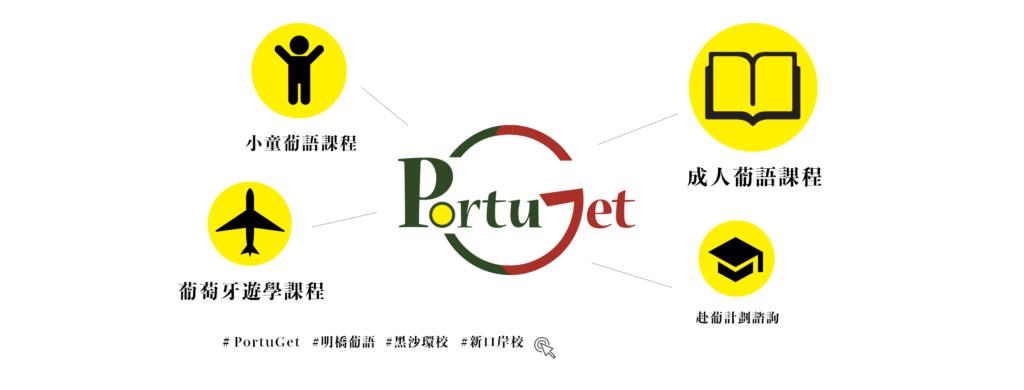 葡萄牙,葡文,澳門葡語課程